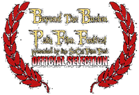Beyond the Beaten Path Film Festival